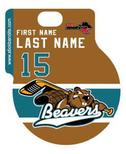 Beavers Hockey