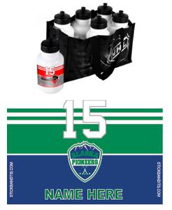 Pioneer Amateur Hockey Association