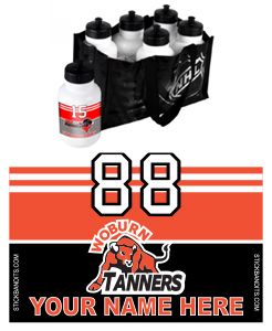 Woburn Tanners