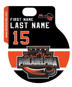 Team Philadelphia Hockey