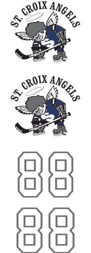 St Croix Angels