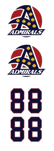 Southern Tier Admirals