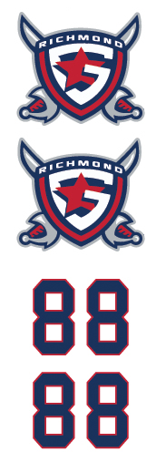 Richmond Hockey
