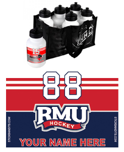 RMU Hockey