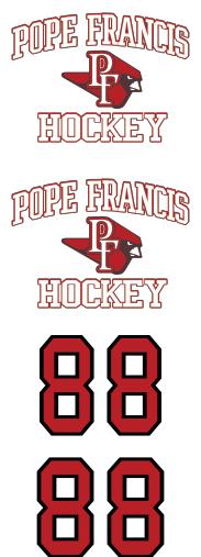 Pope Francis Prep 3