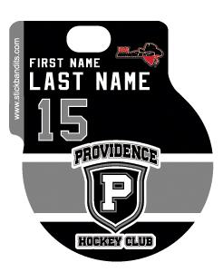 Providence Youth Hockey Club