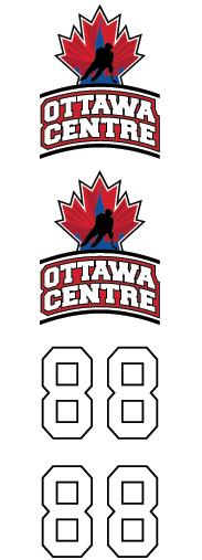 Ottawa Centre