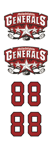 Philadelphia Generals