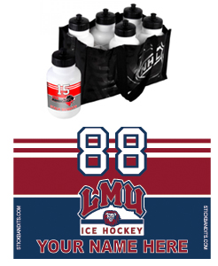 LMU Hockey