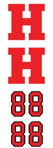 Hingham Hockey