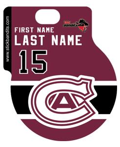 Cape Ann Youth Hockey