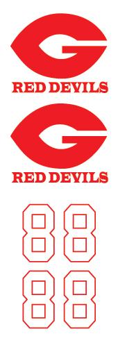 Red Devils Hockey