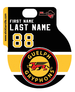 Guelph Gryphons