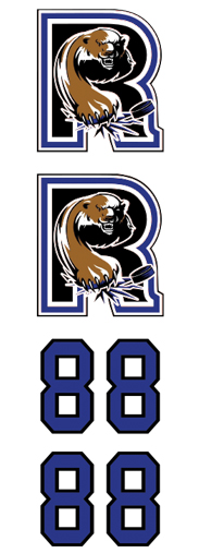 Redcliff Grizzlies