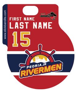 Peoria Jr Rivermen