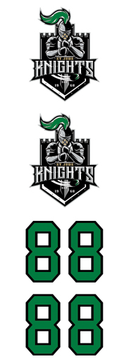 St. Jude Knights