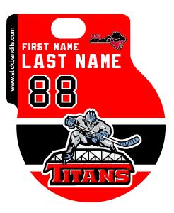 New Jersey Titans