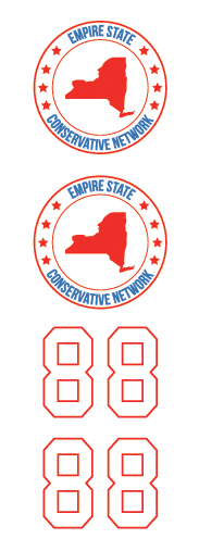 Empire State Conservative Network