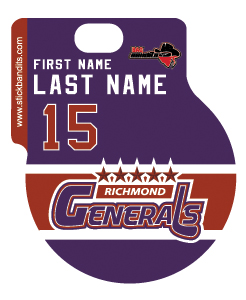 Richmond Generals