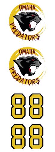 Omaha Predators