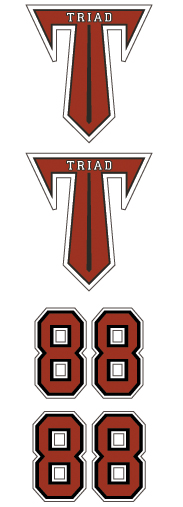 Triad Hockey