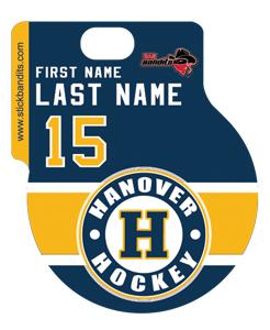 Hanover Youth Hockey
