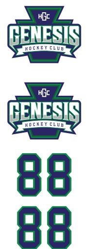 Genesis Hockey Club