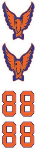 Wallingford Hawks Hockey