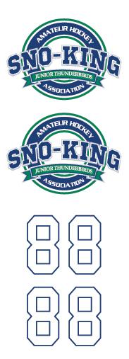 Sno-King