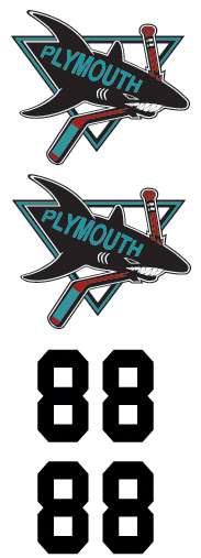 Plymouth Sharks
