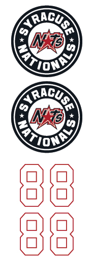 Syracuse Nationals Hockey 1
