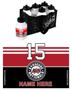 Syracuse Nationals Hockey 1