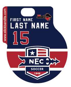 NEC Soccer