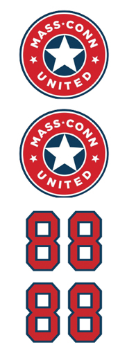 Mass Conn United