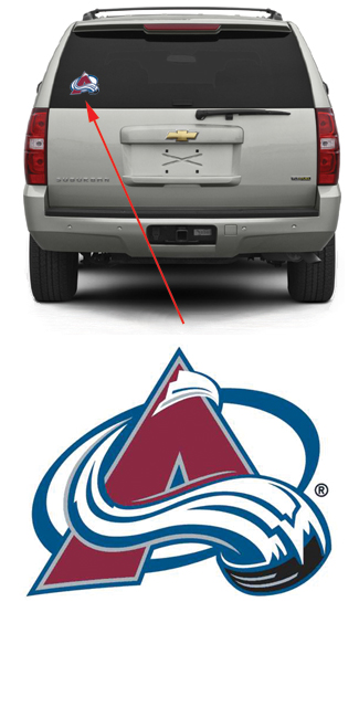 Ancaster Avalanche Boys Hockey