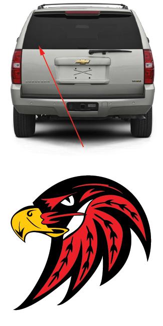Salisbury Redhawks