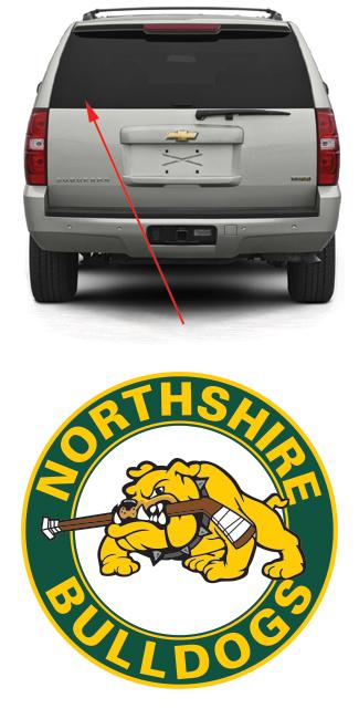 Northshire Bulldogs