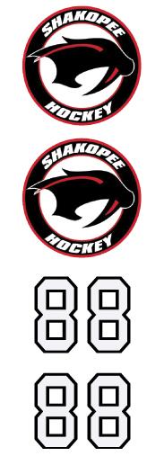 Shakopee Hockey