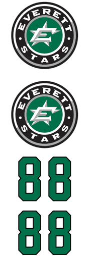 Everett Stars