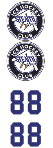 Stealth Ice Hockey Club