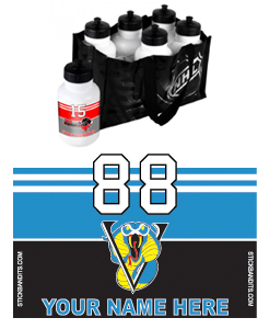 Venom Hockey2
