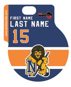 Nassau County Lions Hockey