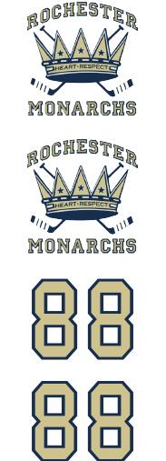 Rochester Monarchs