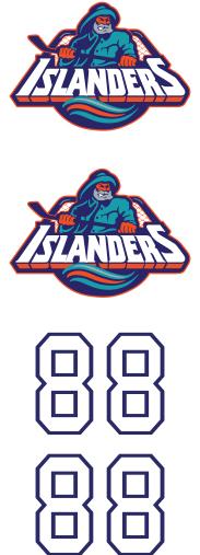 Springfield Islanders