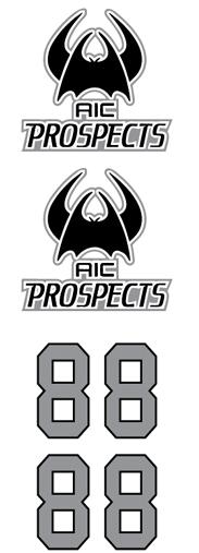 AIC Prospects