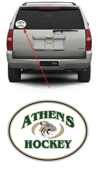 Athens Hockey 2
