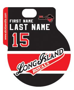 Long Island Royals 2