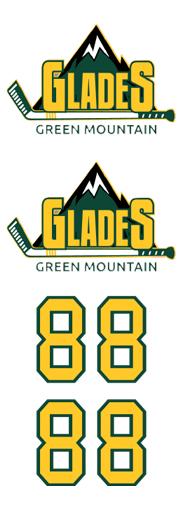 Green Mountain Glades
