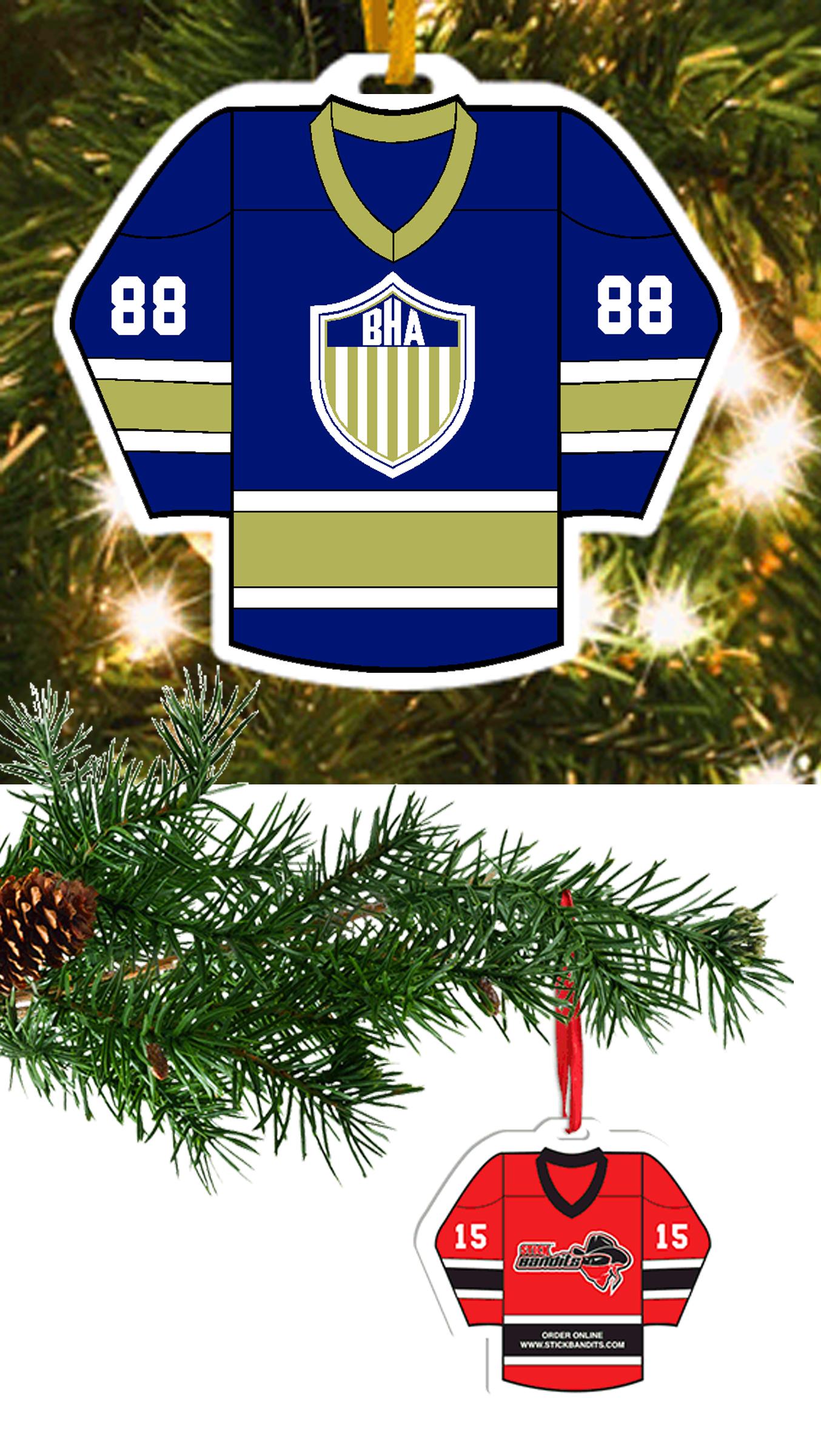 Boston Hockey Academy