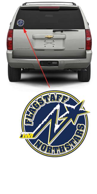 Flagstaff Northstars Hockey